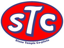 Image for Stone Temple Co-Pilots