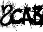 SIDE SCAB