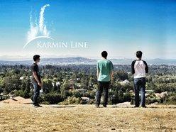 Karmin Line