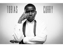 Tobias_Curry