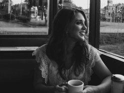 Sarah Allison Turner