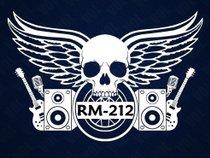 RM-212