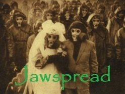 Image for Jawspread