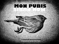 Image for Mon Pubis