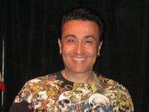 Carlos GoGo Gomez