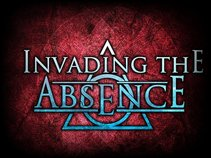 Invading The Absence