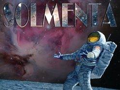 Image for Solmenta