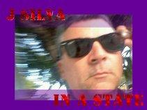J SILVA