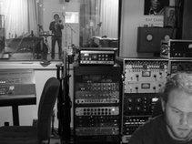 Vincent LaBelle- Producer