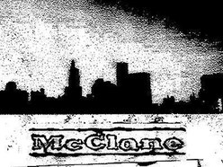 Image for McClane