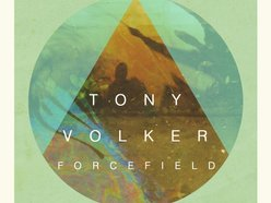 Image for Tony Volker