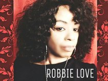 Robbie Love & The RockStars