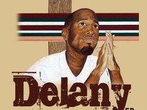 Delany