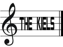 the kiels