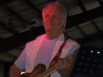 Steve Vaughan
