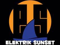 Elektrik Sunset