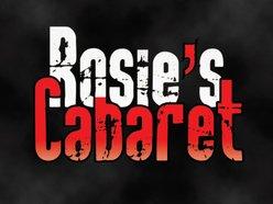 Image for Rosie's Cabaret