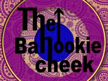 THE BAHOOKIE CHEEK
