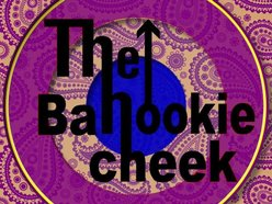 Image for BAHOOKIE CHEEK