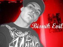 Bionik Evil