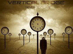 Image for Vertical Bridge