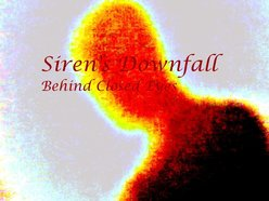 Image for Siren's Downfall