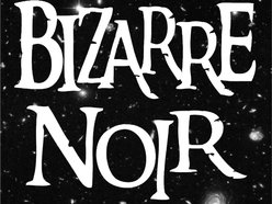 Image for Bizarre Noir
