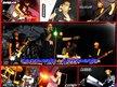 METALOGIC (Rap Rock Padang)