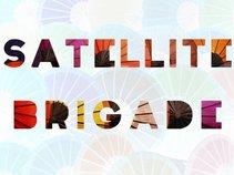 Satellite Brigade