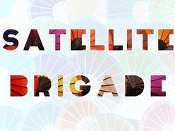 Image for Satellite Brigade