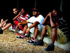 R.I.P. Squad
