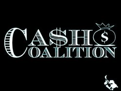 Cash Coalition: Don Kou & Trill Castro