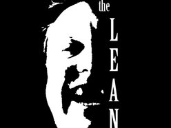 Image for THE LEAN