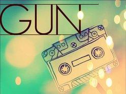 Image for Gun