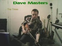 Dave Masters