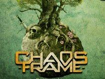 Chaos Frame
