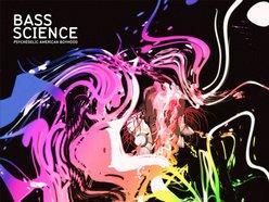 Bass Science
