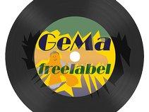 Artists Gema freelabel