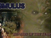 RGMULUS
