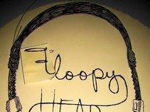 Floopy Head