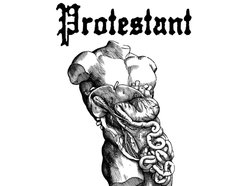 Image for Protestant