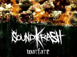 Image for Soundkrash
