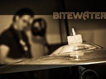Bitewater