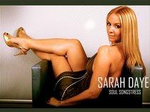 Sarah Daye