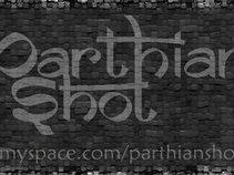 Parthian Shot