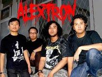 Alextron