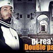 double pac wled el 7ouma 1