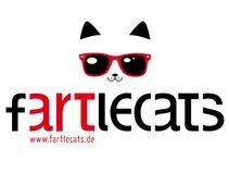 Fartlecats