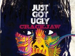Image for Crackjaw