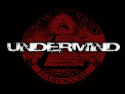 Image for underMind